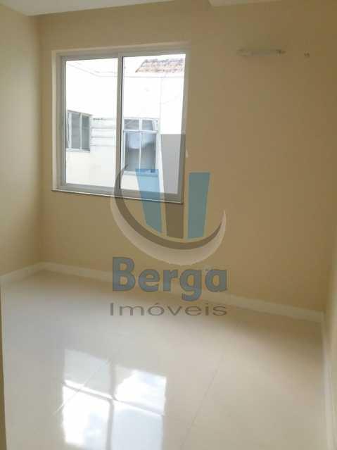WhatsApp Image 2018-01-04 at 1 - Apartamento 2 quartos à venda Ipanema, Rio de Janeiro - R$ 1.370.000 - LMAP20115 - 10