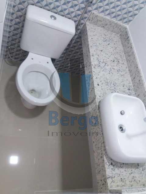 WhatsApp Image 2018-01-04 at 1 - Apartamento 2 quartos à venda Ipanema, Rio de Janeiro - R$ 1.370.000 - LMAP20115 - 11