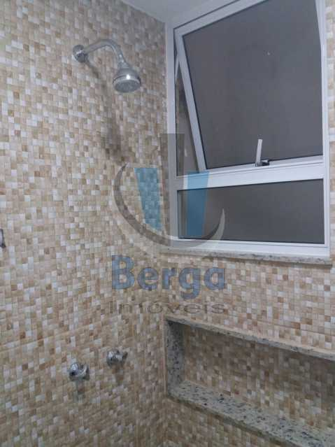 WhatsApp Image 2018-01-04 at 1 - Apartamento 2 quartos à venda Ipanema, Rio de Janeiro - R$ 1.370.000 - LMAP20115 - 15
