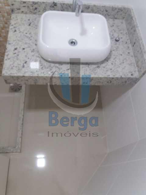 WhatsApp Image 2018-01-04 at 1 - Apartamento 2 quartos à venda Ipanema, Rio de Janeiro - R$ 1.370.000 - LMAP20115 - 13