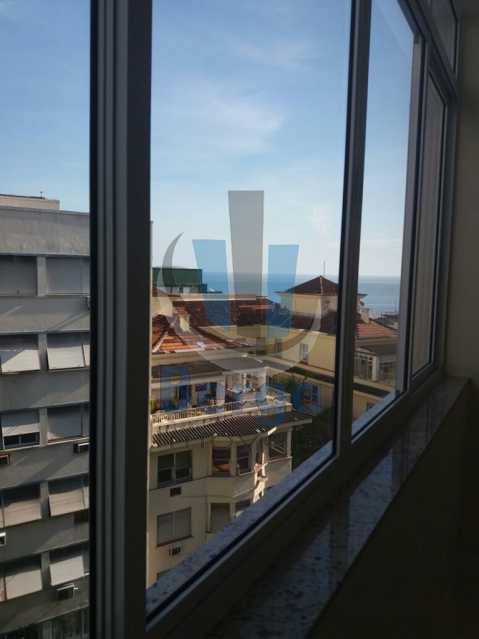 WhatsApp Image 2018-01-04 at 1 - Apartamento 2 quartos à venda Ipanema, Rio de Janeiro - R$ 1.370.000 - LMAP20115 - 8