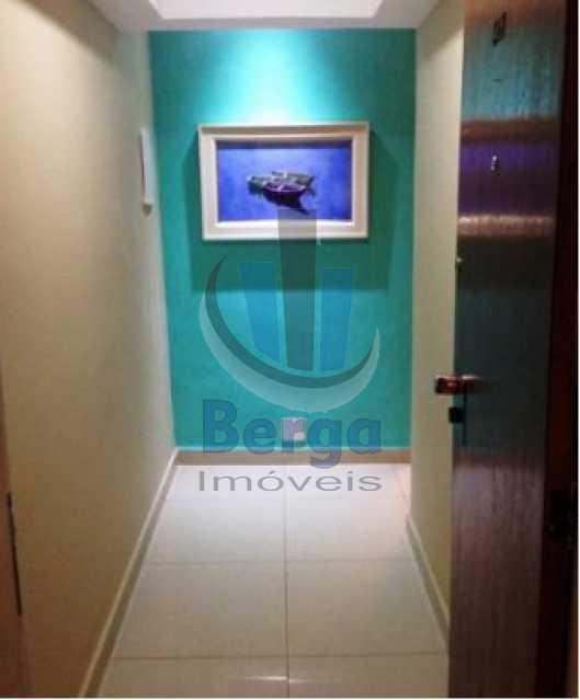 ScreenHunter_619 Dec. 12 13.02 - Apartamento 2 quartos à venda Barra da Tijuca, Rio de Janeiro - R$ 995.000 - LMAP20117 - 3