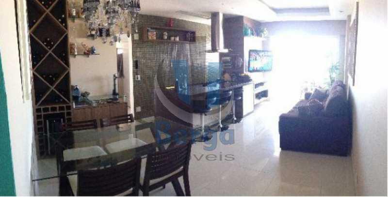 ScreenHunter_620 Dec. 12 13.02 - Apartamento 2 quartos à venda Barra da Tijuca, Rio de Janeiro - R$ 995.000 - LMAP20117 - 4
