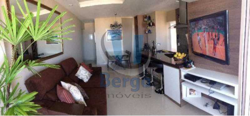 ScreenHunter_621 Dec. 12 13.02 - Apartamento 2 quartos à venda Barra da Tijuca, Rio de Janeiro - R$ 995.000 - LMAP20117 - 5