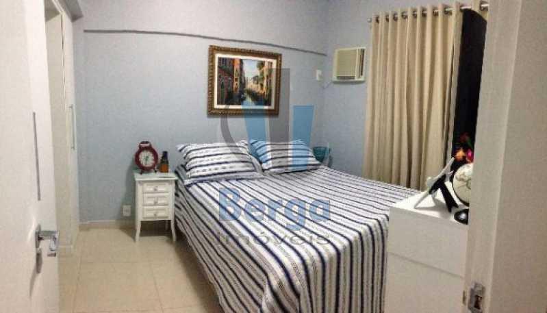 ScreenHunter_622 Dec. 12 13.02 - Apartamento 2 quartos à venda Barra da Tijuca, Rio de Janeiro - R$ 995.000 - LMAP20117 - 6