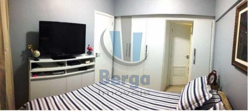 ScreenHunter_623 Dec. 12 13.02 - Apartamento 2 quartos à venda Barra da Tijuca, Rio de Janeiro - R$ 995.000 - LMAP20117 - 7