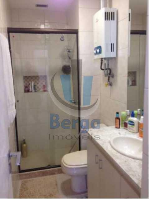 ScreenHunter_624 Dec. 12 13.02 - Apartamento 2 quartos à venda Barra da Tijuca, Rio de Janeiro - R$ 995.000 - LMAP20117 - 8