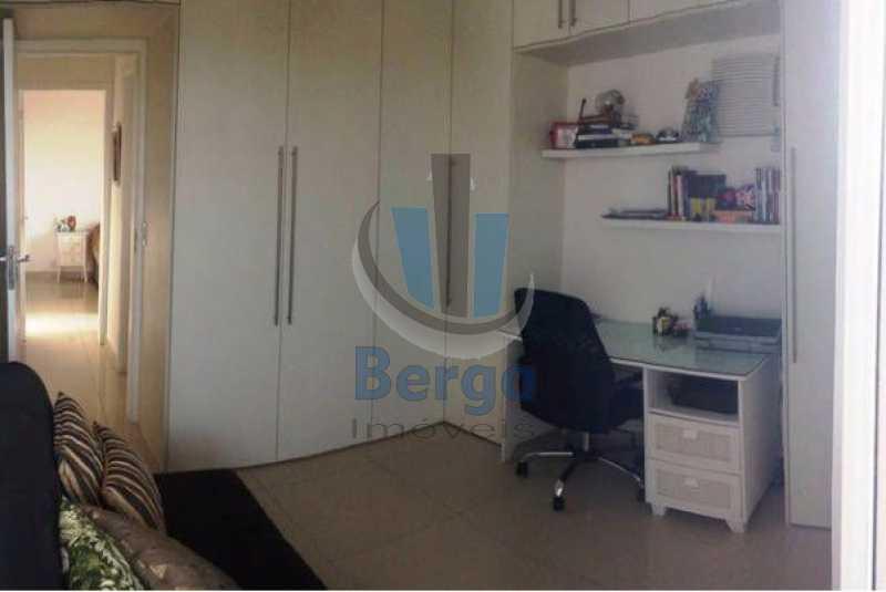 ScreenHunter_625 Dec. 12 13.03 - Apartamento 2 quartos à venda Barra da Tijuca, Rio de Janeiro - R$ 995.000 - LMAP20117 - 9
