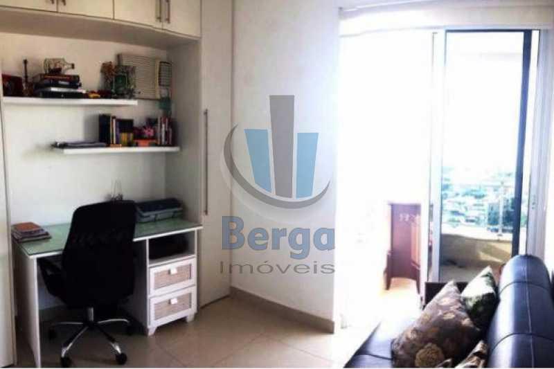 ScreenHunter_626 Dec. 12 13.03 - Apartamento 2 quartos à venda Barra da Tijuca, Rio de Janeiro - R$ 995.000 - LMAP20117 - 10