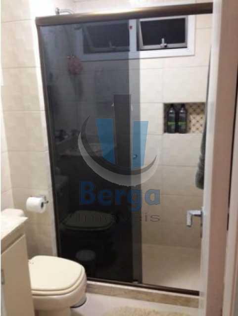 ScreenHunter_627 Dec. 12 13.03 - Apartamento 2 quartos à venda Barra da Tijuca, Rio de Janeiro - R$ 995.000 - LMAP20117 - 11