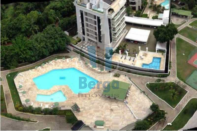 ScreenHunter_628 Dec. 12 13.03 - Apartamento 2 quartos à venda Barra da Tijuca, Rio de Janeiro - R$ 995.000 - LMAP20117 - 12