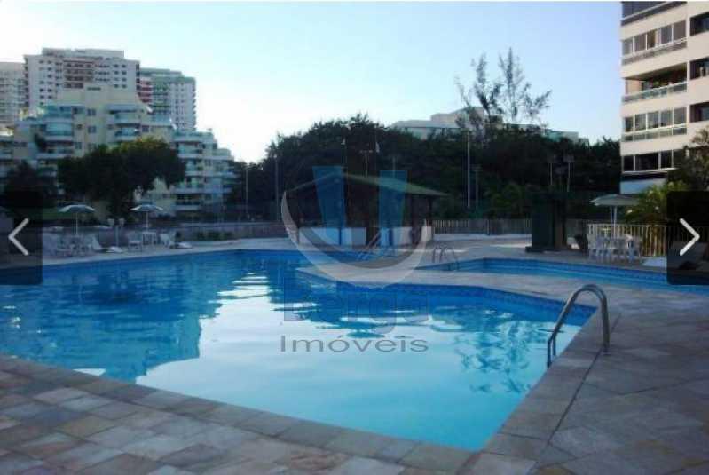 ScreenHunter_629 Dec. 12 13.03 - Apartamento 2 quartos à venda Barra da Tijuca, Rio de Janeiro - R$ 995.000 - LMAP20117 - 13