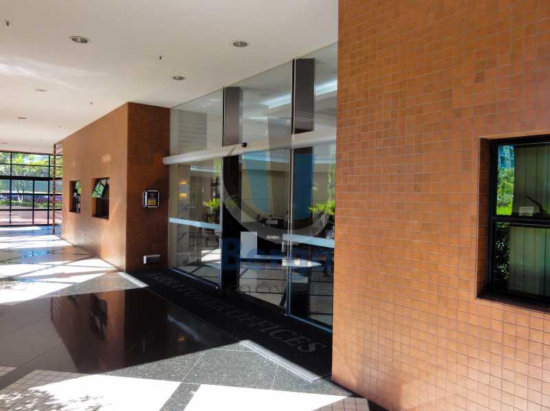 DSC01874-1 - Sala Comercial 72m² à venda Barra da Tijuca, Rio de Janeiro - R$ 790.000 - LMSL00077 - 18