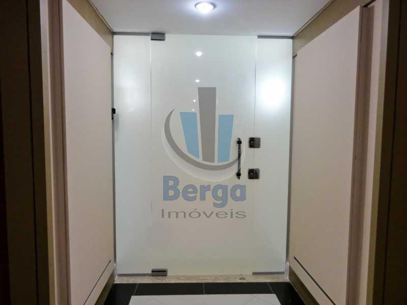 DSC01895-5 - Sala Comercial 72m² à venda Barra da Tijuca, Rio de Janeiro - R$ 790.000 - LMSL00077 - 13