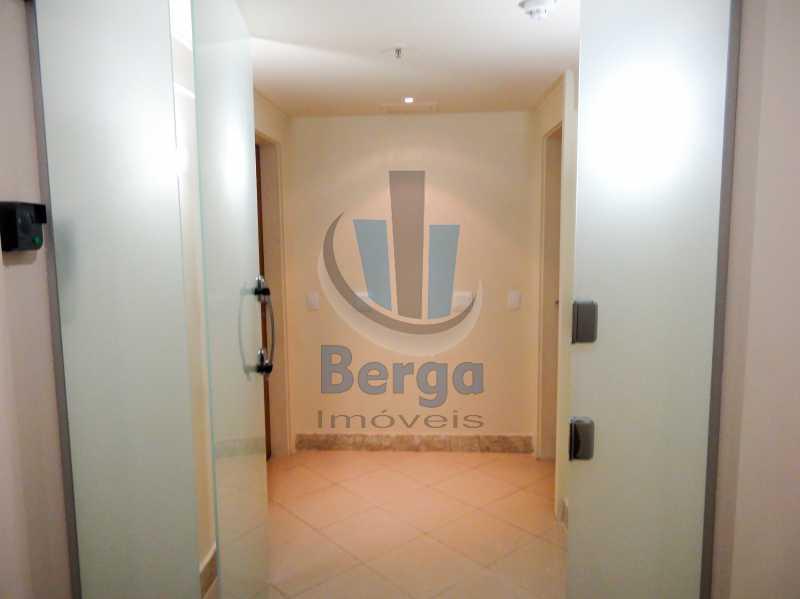 DSC01897-7 - Sala Comercial 72m² à venda Barra da Tijuca, Rio de Janeiro - R$ 790.000 - LMSL00077 - 14