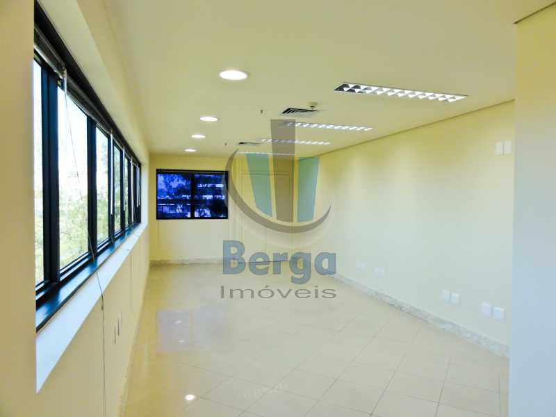 DSC01899-9 - Sala Comercial 72m² à venda Barra da Tijuca, Rio de Janeiro - R$ 790.000 - LMSL00077 - 4
