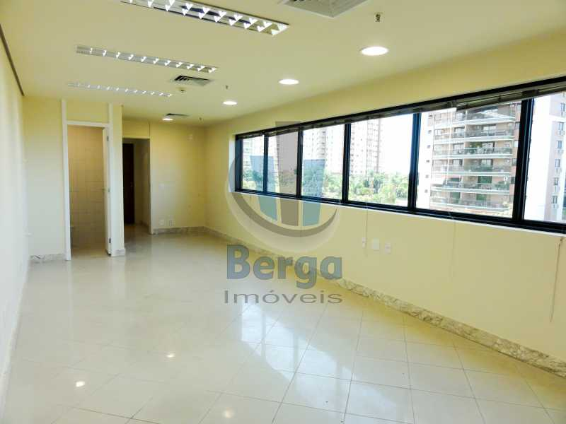 DSC01903-13 - Sala Comercial 72m² à venda Barra da Tijuca, Rio de Janeiro - R$ 790.000 - LMSL00077 - 5
