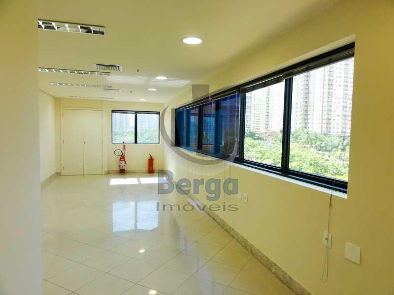 DSC01906-16 - Sala Comercial 72m² à venda Barra da Tijuca, Rio de Janeiro - R$ 790.000 - LMSL00077 - 8