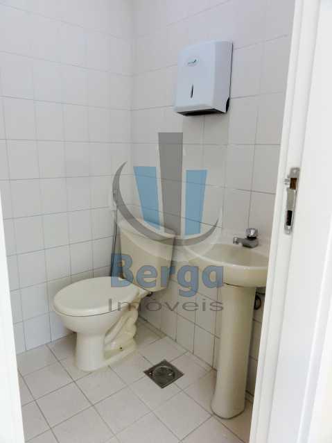 DSC01907-17 - Sala Comercial 72m² à venda Barra da Tijuca, Rio de Janeiro - R$ 790.000 - LMSL00077 - 12