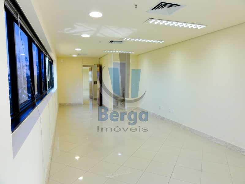 DSC01909-19 - Sala Comercial 72m² à venda Barra da Tijuca, Rio de Janeiro - R$ 790.000 - LMSL00077 - 11