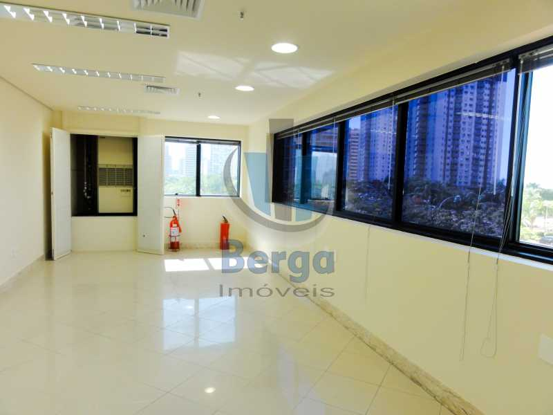 DSC01910-20 - Sala Comercial 72m² à venda Barra da Tijuca, Rio de Janeiro - R$ 790.000 - LMSL00077 - 10