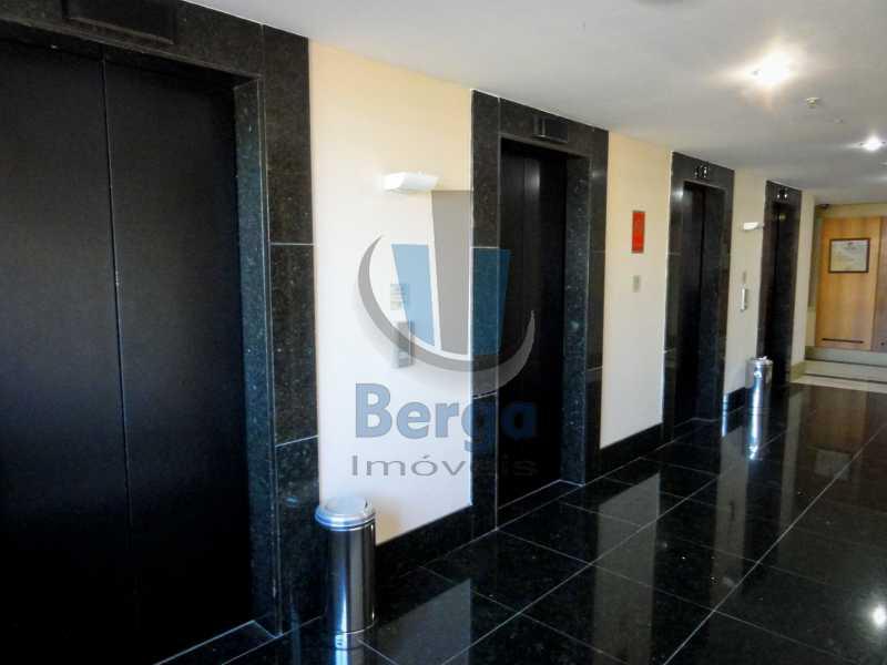 DSC01912-22 - Sala Comercial 72m² à venda Barra da Tijuca, Rio de Janeiro - R$ 790.000 - LMSL00077 - 17