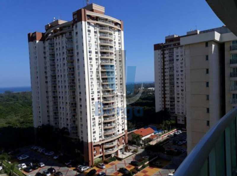 ScreenHunter_630 Dec. 13 15.28 - Apartamento 2 quartos à venda Barra da Tijuca, Rio de Janeiro - R$ 750.000 - LMAP20118 - 17