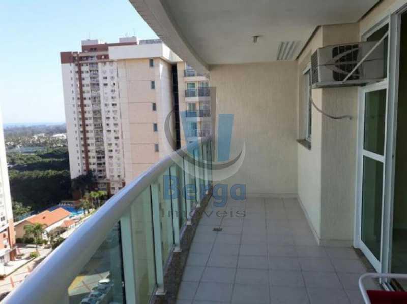 ScreenHunter_631 Dec. 13 15.28 - Apartamento 2 quartos à venda Barra da Tijuca, Rio de Janeiro - R$ 750.000 - LMAP20118 - 6