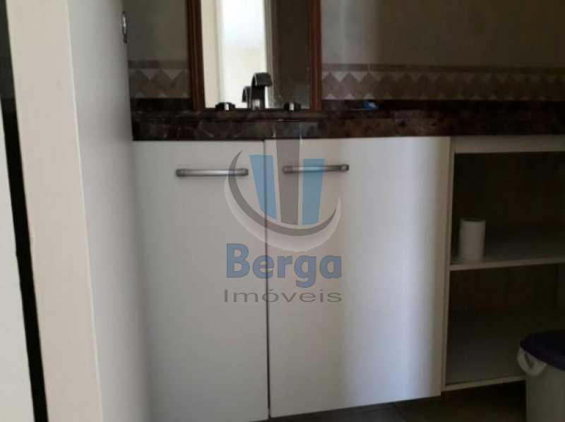 ScreenHunter_632 Dec. 13 15.29 - Apartamento 2 quartos à venda Barra da Tijuca, Rio de Janeiro - R$ 750.000 - LMAP20118 - 10