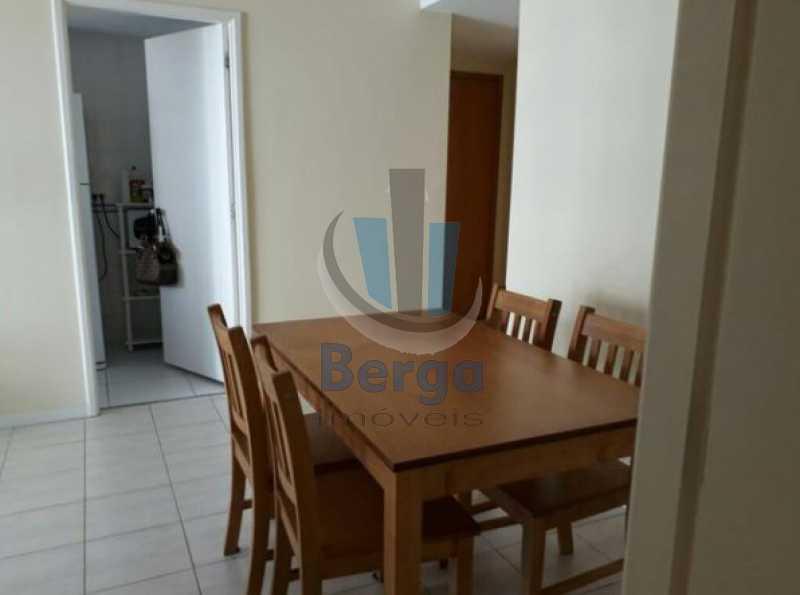 ScreenHunter_633 Dec. 13 15.29 - Apartamento 2 quartos à venda Barra da Tijuca, Rio de Janeiro - R$ 750.000 - LMAP20118 - 5