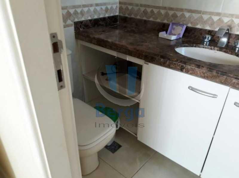 ScreenHunter_634 Dec. 13 15.29 - Apartamento 2 quartos à venda Barra da Tijuca, Rio de Janeiro - R$ 750.000 - LMAP20118 - 9