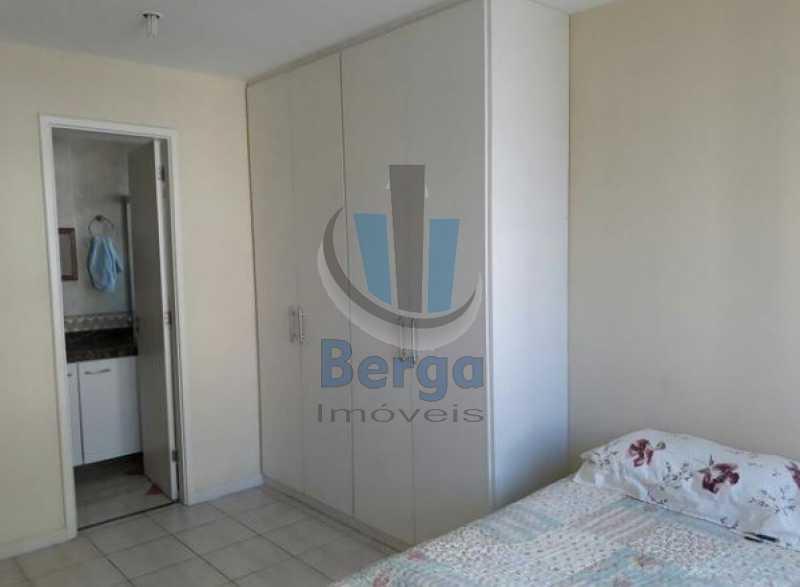 ScreenHunter_635 Dec. 13 15.29 - Apartamento 2 quartos à venda Barra da Tijuca, Rio de Janeiro - R$ 750.000 - LMAP20118 - 8