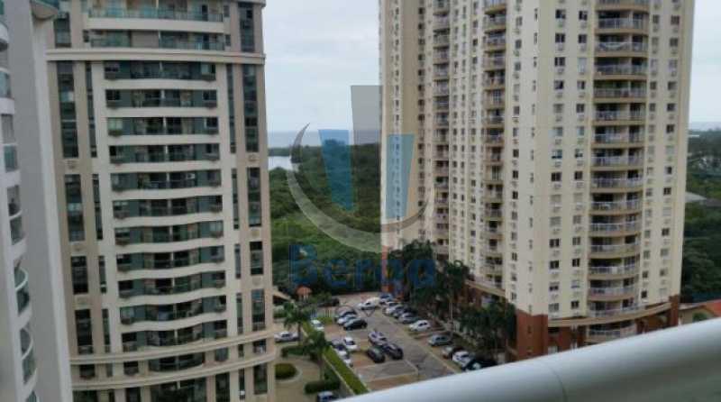 ScreenHunter_636 Dec. 13 15.29 - Apartamento 2 quartos à venda Barra da Tijuca, Rio de Janeiro - R$ 750.000 - LMAP20118 - 15