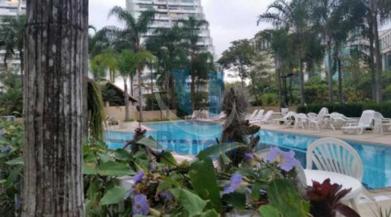 ScreenHunter_637 Dec. 13 15.29 - Apartamento 2 quartos à venda Barra da Tijuca, Rio de Janeiro - R$ 750.000 - LMAP20118 - 13