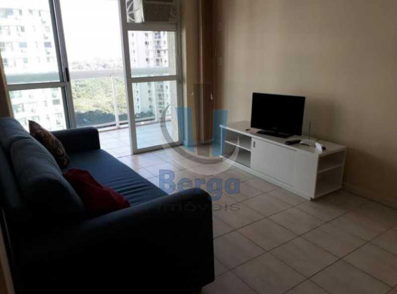 ScreenHunter_638 Dec. 13 15.29 - Apartamento 2 quartos à venda Barra da Tijuca, Rio de Janeiro - R$ 750.000 - LMAP20118 - 3