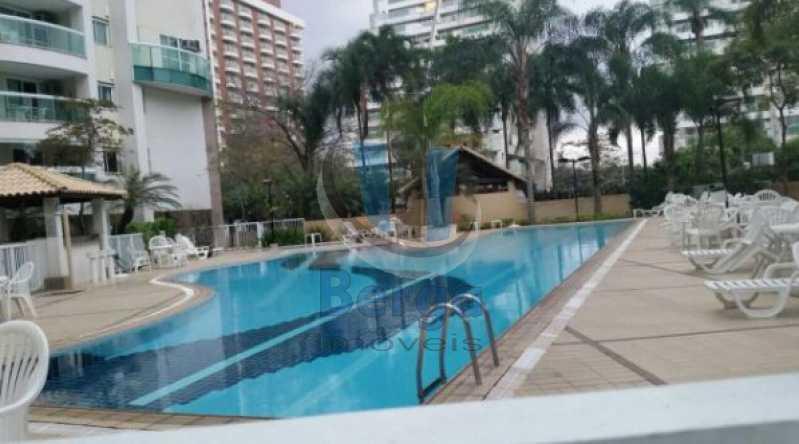 ScreenHunter_639 Dec. 13 15.30 - Apartamento 2 quartos à venda Barra da Tijuca, Rio de Janeiro - R$ 750.000 - LMAP20118 - 12