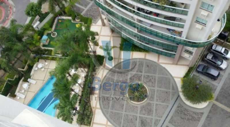ScreenHunter_640 Dec. 13 15.30 - Apartamento 2 quartos à venda Barra da Tijuca, Rio de Janeiro - R$ 750.000 - LMAP20118 - 11