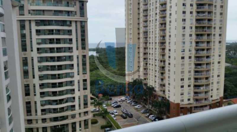 ScreenHunter_641 Dec. 13 15.30 - Apartamento 2 quartos à venda Barra da Tijuca, Rio de Janeiro - R$ 750.000 - LMAP20118 - 7