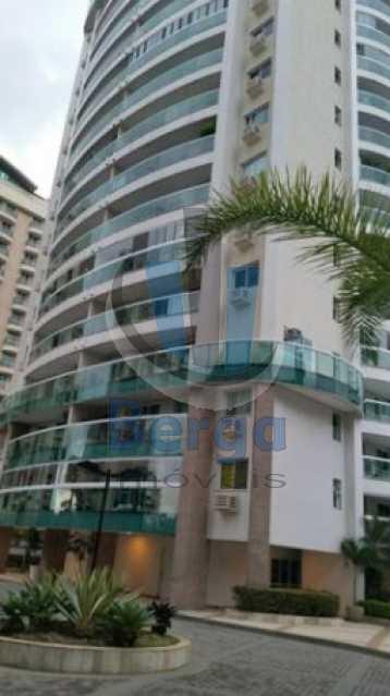 ScreenHunter_643 Dec. 13 15.30 - Apartamento 2 quartos à venda Barra da Tijuca, Rio de Janeiro - R$ 750.000 - LMAP20118 - 16