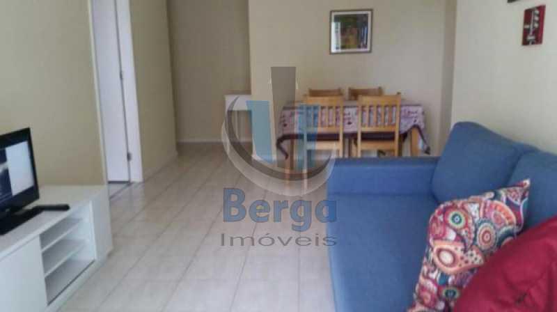 ScreenHunter_644 Dec. 13 15.30 - Apartamento 2 quartos à venda Barra da Tijuca, Rio de Janeiro - R$ 750.000 - LMAP20118 - 1