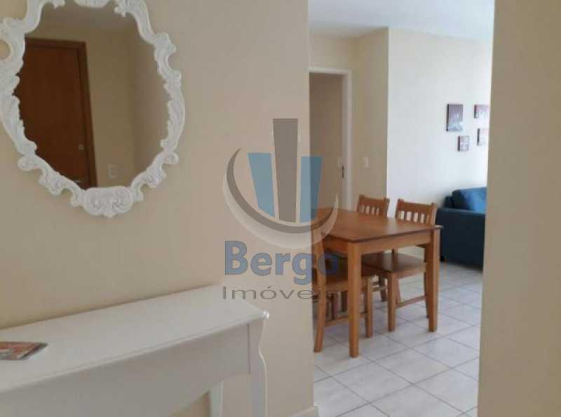 ScreenHunter_645 Dec. 13 15.30 - Apartamento 2 quartos à venda Barra da Tijuca, Rio de Janeiro - R$ 750.000 - LMAP20118 - 4