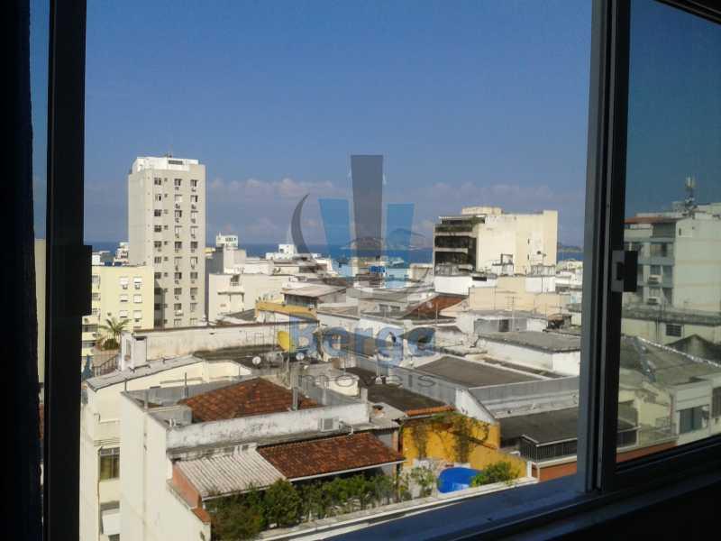 096 - Apartamento 2 quartos para alugar Ipanema, Rio de Janeiro - R$ 6.300 - LMAP20126 - 6