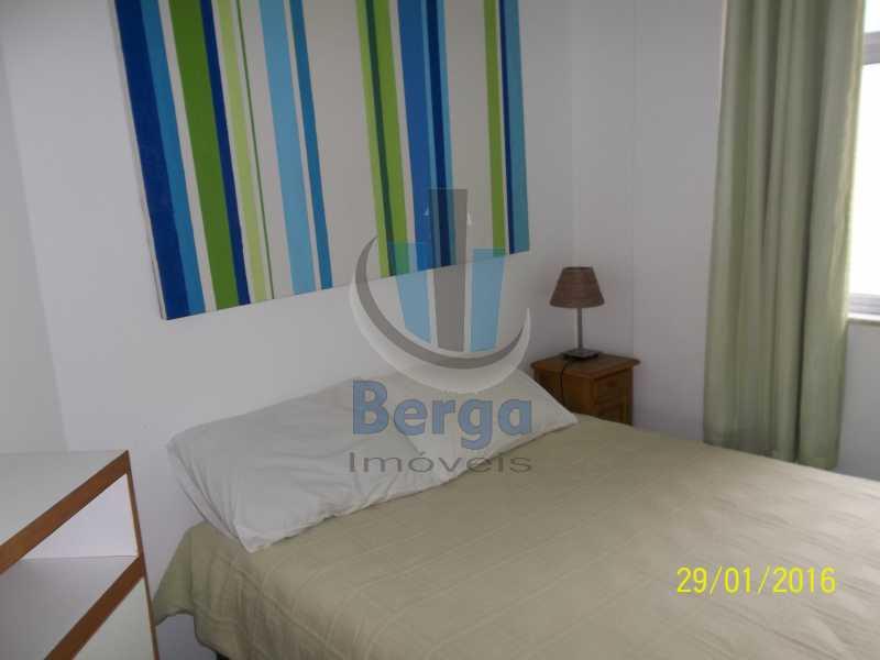 100_4162 - Apartamento 2 quartos para alugar Ipanema, Rio de Janeiro - R$ 6.300 - LMAP20126 - 13