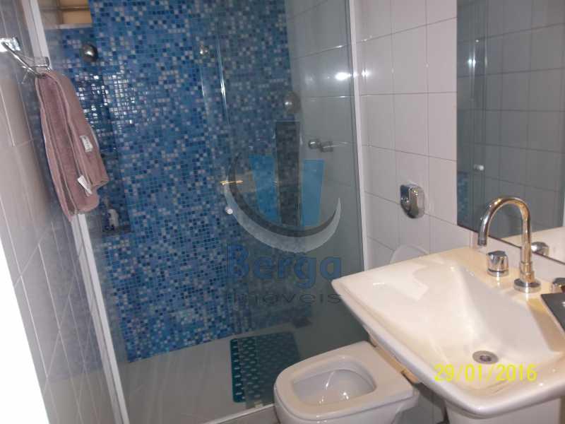 100_4165 - Apartamento 2 quartos para alugar Ipanema, Rio de Janeiro - R$ 6.300 - LMAP20126 - 17