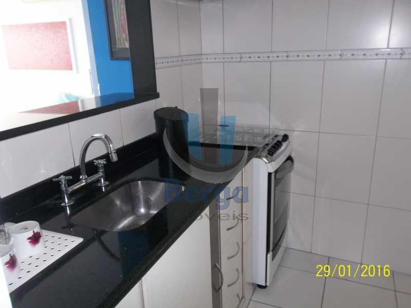 100_4167 - Apartamento 2 quartos para alugar Ipanema, Rio de Janeiro - R$ 6.300 - LMAP20126 - 19