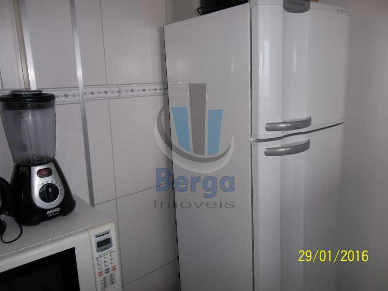 100_4168 - Apartamento 2 quartos para alugar Ipanema, Rio de Janeiro - R$ 6.300 - LMAP20126 - 21