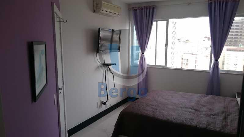 DSC_0244 - Apartamento 2 quartos para alugar Ipanema, Rio de Janeiro - R$ 6.300 - LMAP20126 - 7