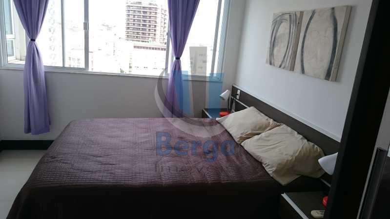 DSC_0247 - Apartamento 2 quartos para alugar Ipanema, Rio de Janeiro - R$ 6.300 - LMAP20126 - 8