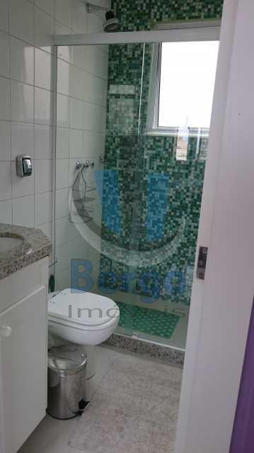 DSC_0251 - Apartamento 2 quartos para alugar Ipanema, Rio de Janeiro - R$ 6.300 - LMAP20126 - 11