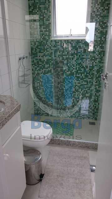 DSC_0257 - Apartamento 2 quartos para alugar Ipanema, Rio de Janeiro - R$ 6.300 - LMAP20126 - 12